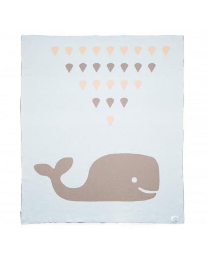 micu micu ballena