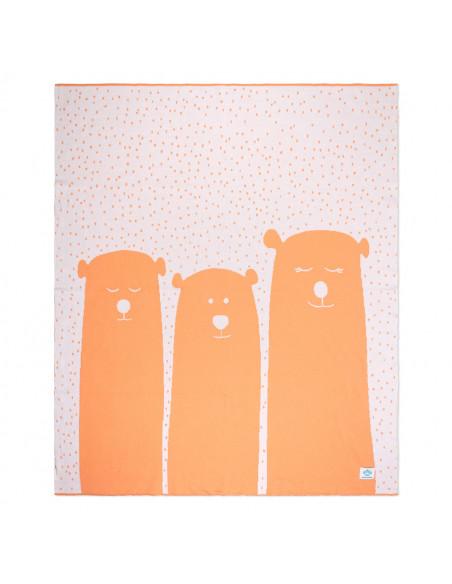 Tres Osos Salmon
