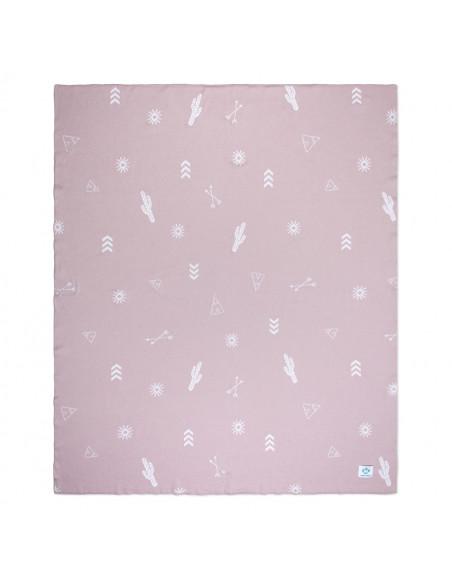 Tipis Pink
