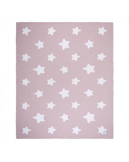 estrellas pink