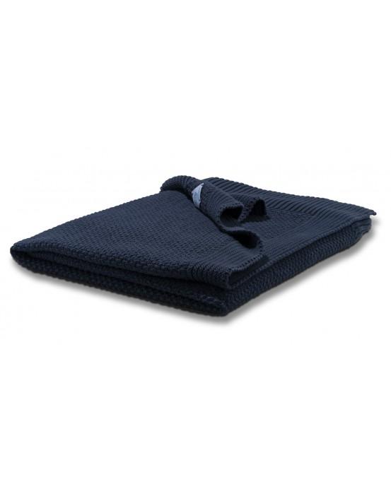 links baby blanket