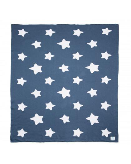 estrellas blue