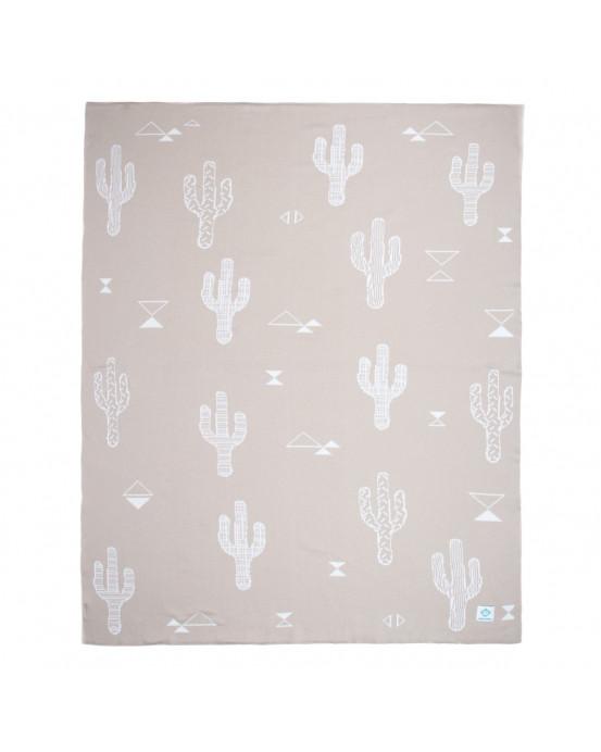 Cactus Beig