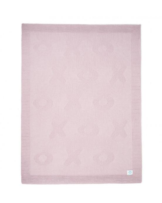 Micu Micu OX Pink