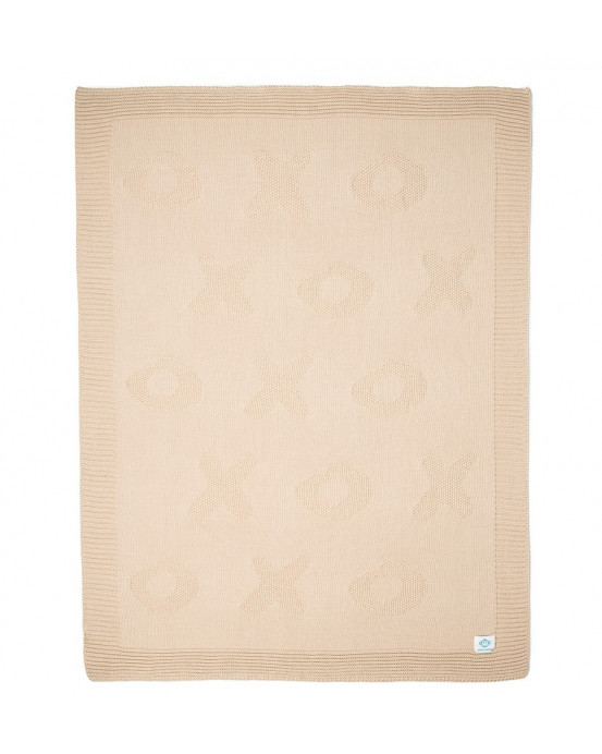 Micu Micu OX Light-Beige