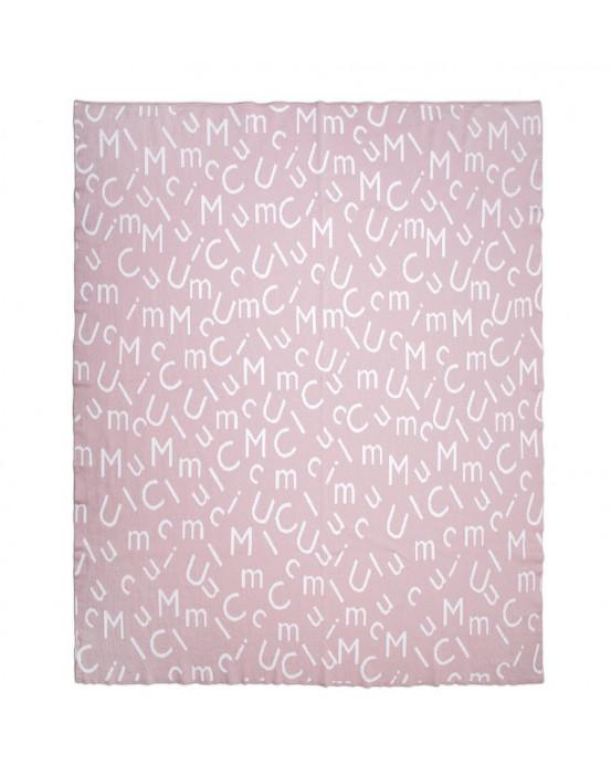 Letras Pink