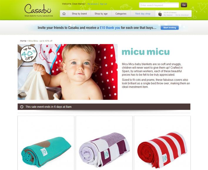 www.casabu.com