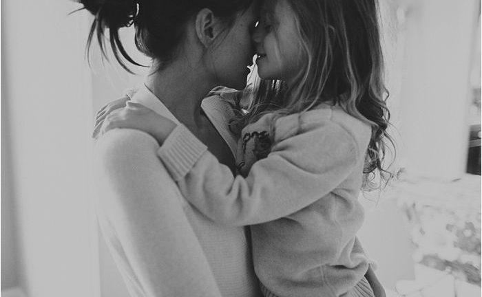 influencers de maternidad