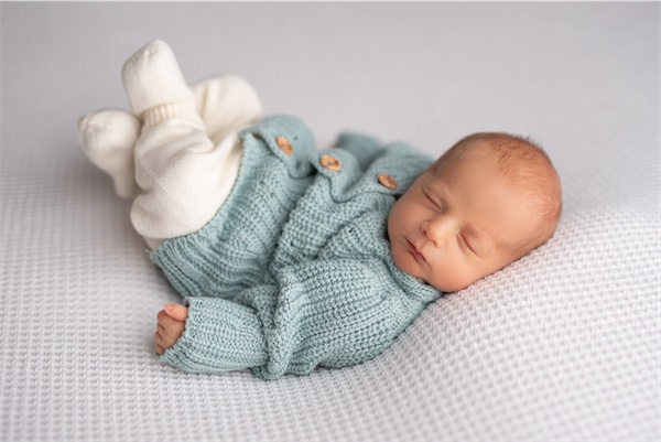 Regalos para bebe micumicu - primeras puestas